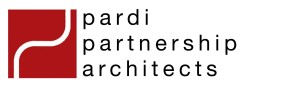 Pardi Partnership Architects