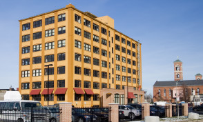 rochester.architecture.commercial.office.apartments.loft.buckinghamcommons.cover