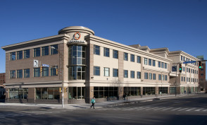 rochester.architecture.earthlink.customersales.cover