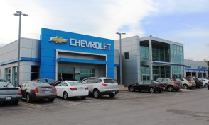 rochester.dealership.chevy.cover