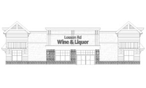 LossonRd Retail - Front Elevation4x6