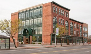 rochester.architecture.downtown.nothnagle.realtors.cover